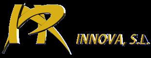 M. Romo Innova, s.l.   Almagro